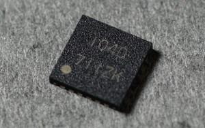 Datasheet Asahi Kasei Microdevices AP1050AEN
