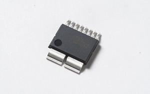 Datasheet Asahi Kasei Microdevices CZ-3706