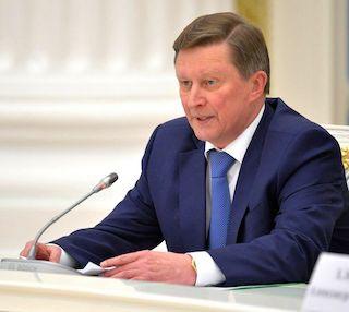 Единую систему помощи водителям России, ЕС и Казахстана запустят до конца года