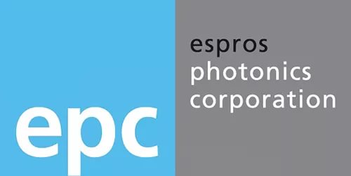 ESPROS Photonics Logo