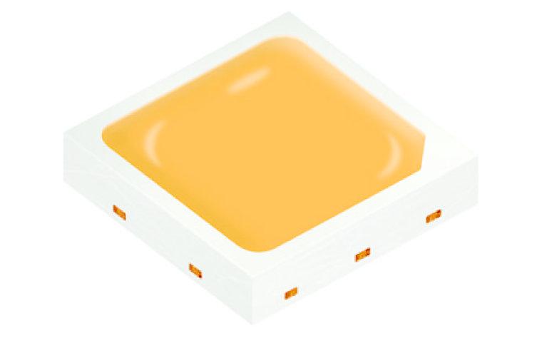 Datasheet OSRAM GW QSLR31.EM