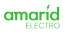Амарид-Электро