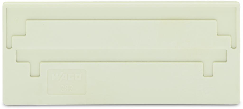 282-331