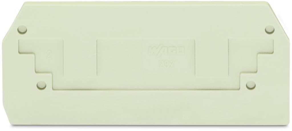 282-330