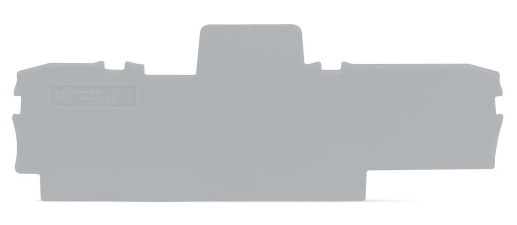Datasheet Wago 2002-1593