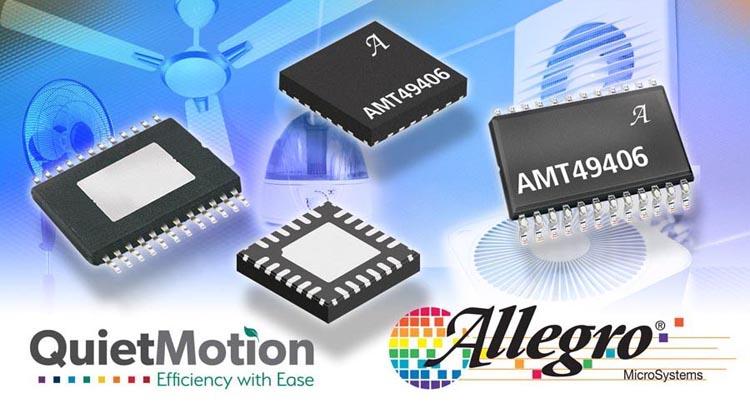Allegro - AMT49406