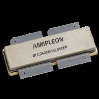 Datasheet Ampleon BLC2425M10LS500PY