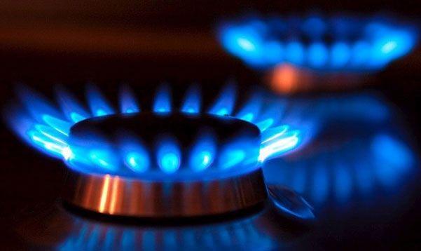 АО «НПП «Алмаз» разработал комплексную многоступенчатую систему газовой безопасности для жилых многоквартирных домов