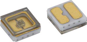 Datasheet Vishay VLMU35CM00-280-120