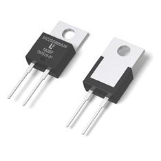 Datasheet Littelfuse LSIC2SD065A16A