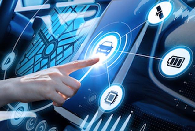 Рынок автомобильной телематики растёт благодаря возрастающим интересам потребителей