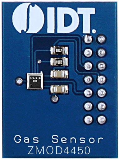 IDT - ZMOD4450