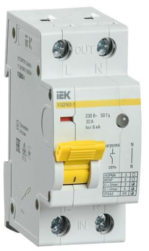 IEK GROUP выпустила серию инновационных устройств защиты от дуговых пробоев