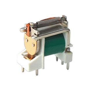 Datasheet Songle Relay SLG-05VDC