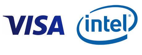 Обнаружена недокументированная технология в микросхемах Intel
