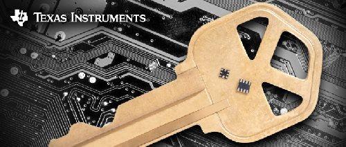 Компэл приглашает на Вебинар «Прецизионные сигма-дельта АЦП Texas Instruments»
