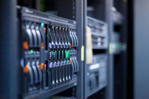 Росэлектроника разработала технологию сетей связи для работы в экстремальных условиях