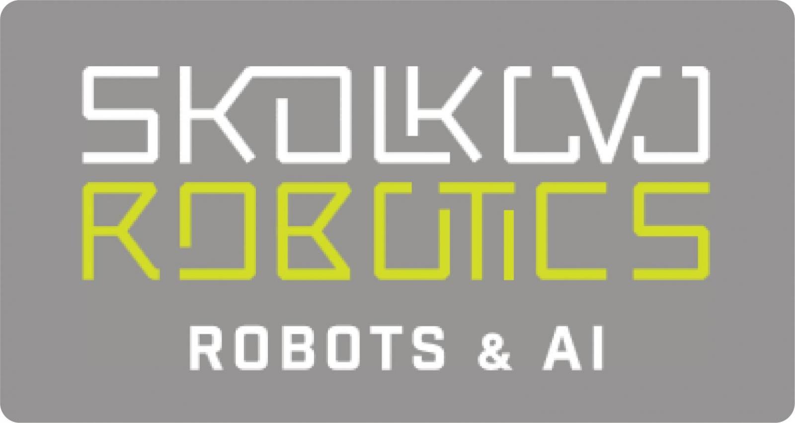 Сбербанк представил свои новейшие разработки на форуме Skolkovo Robotics & AI
