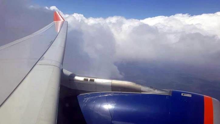 В России разработан новый облакомер ДВО-3Л