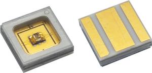 Datasheet Vishay VLMU60CL00-280-12