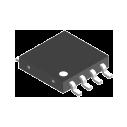 Datasheet ABLIC S-35710B01I-K8T2U