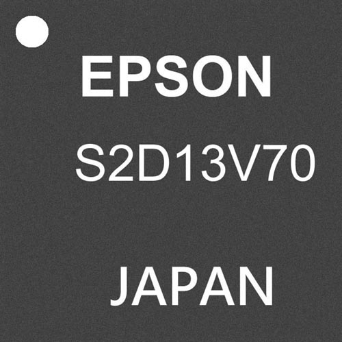 Epson Shipping Samples New Interface Conversion