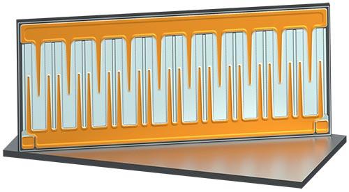 GaN Systems представляет самые сильноточные в отрасли мощные GaN транзисторы