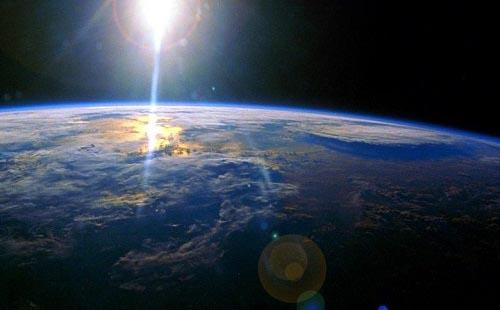 Росэлектроника разработала зонд для изучения ионосферы Земли