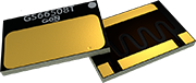 Datasheet GaN Systems GS66508T