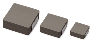 Datasheet Kemet MPX1D0520LR15