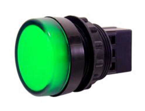 ЗАО «Протон-Импульс» приступило к серийному выпуску новой индикаторной лампы СКЛ-14Н
