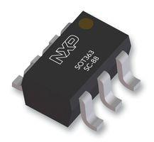 Datasheet NXP BC846BPN