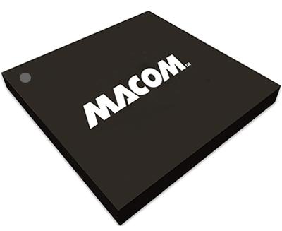 Datasheet MACOM MAAM-011275-DIE