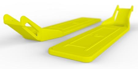 Микрон начинает серийный выпуск корпусированных RFID-меток