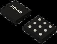 Datasheet Rohm BD70522GUL-E2
