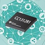 Как увеличить емкость 6LoWPAN-сети с защищенной передачей данных DTLS
