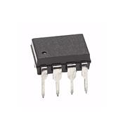 Datasheet Broadcom HCPL-2232