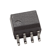 Datasheet Broadcom HCPL-0211