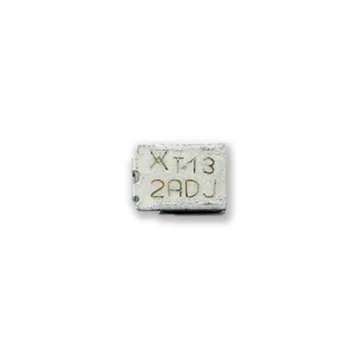 Datasheet Littelfuse TS600-170F-2
