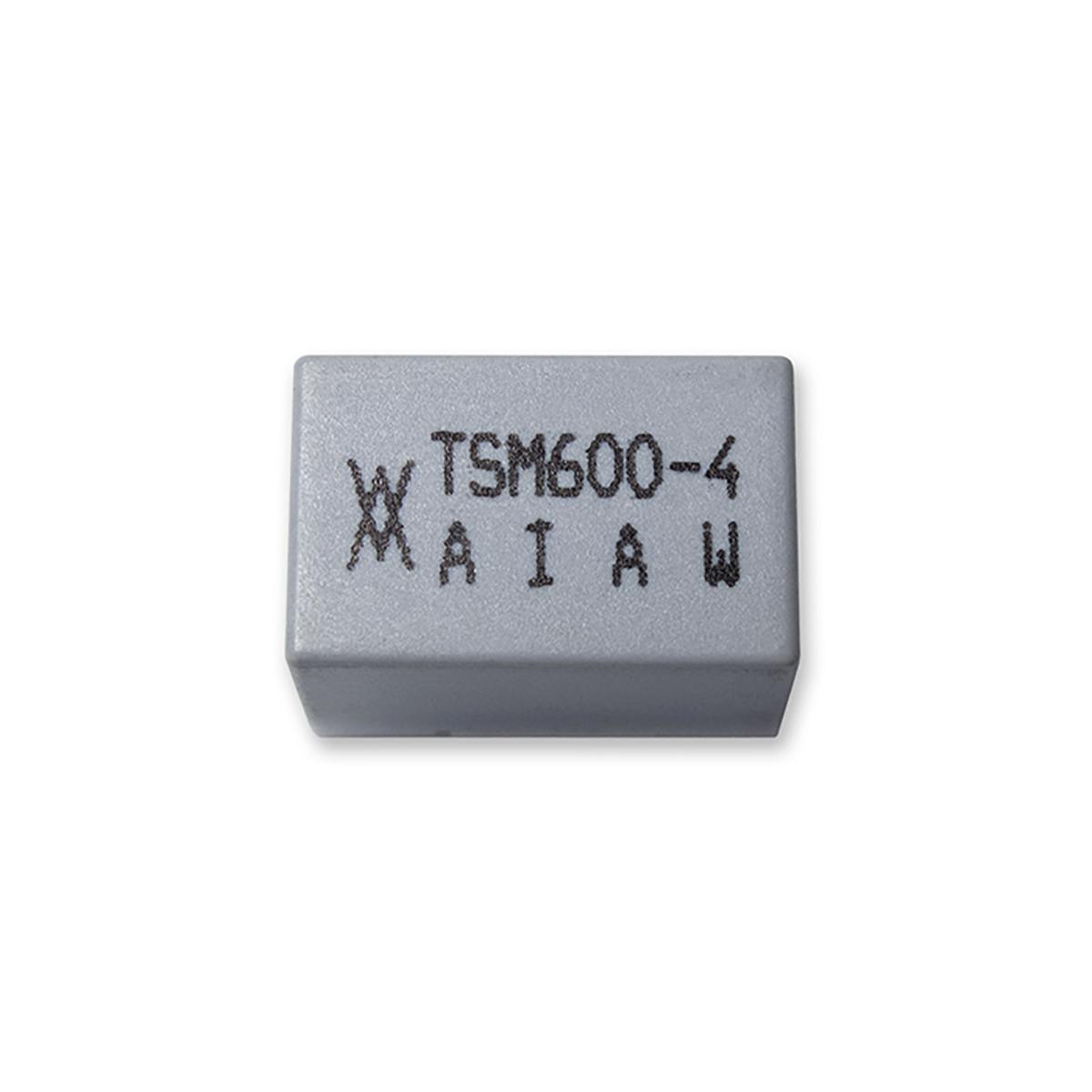 Datasheet Littelfuse TSM600-250F-2
