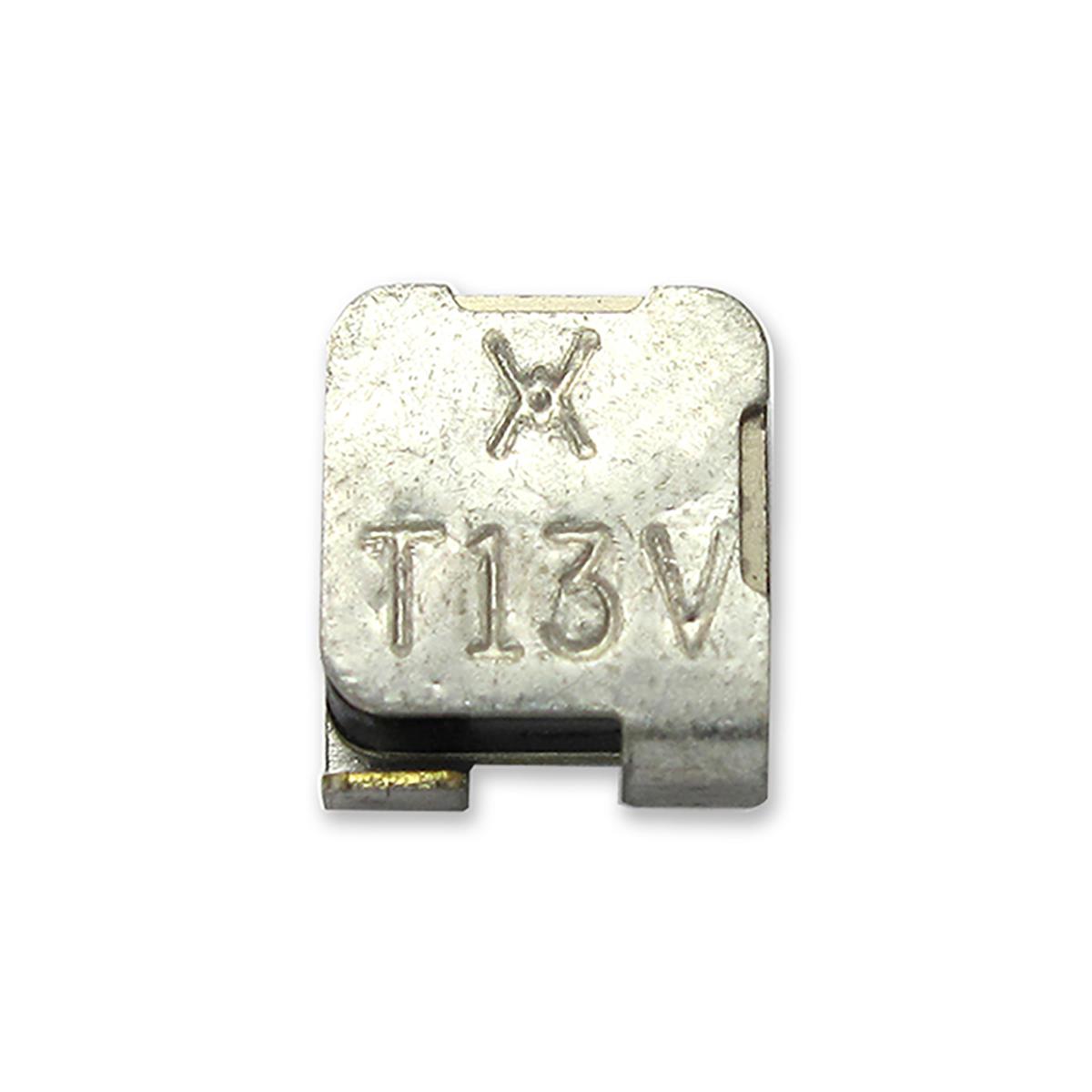 Datasheet Littelfuse TSV250-130F-2