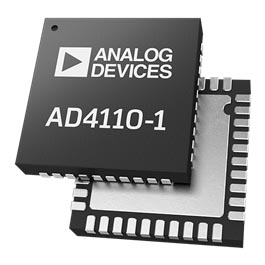 Analog Devices - AD4110-1