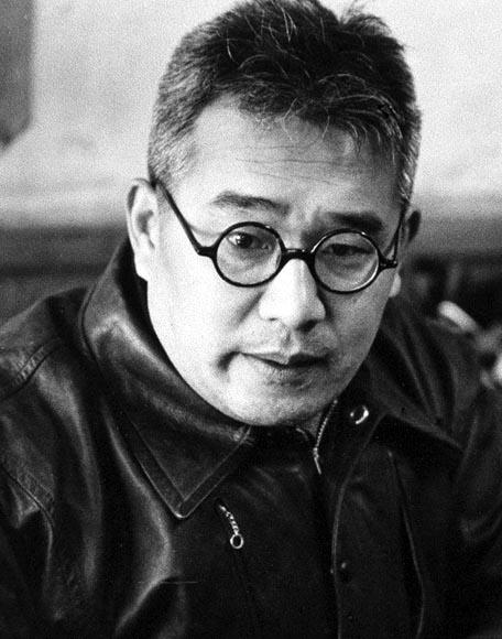 Дженичи Каваками.