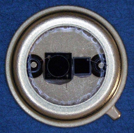 Marktech - MT03-041