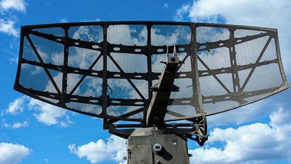 Ученые придумали новый диэлектрик-«невидимку»