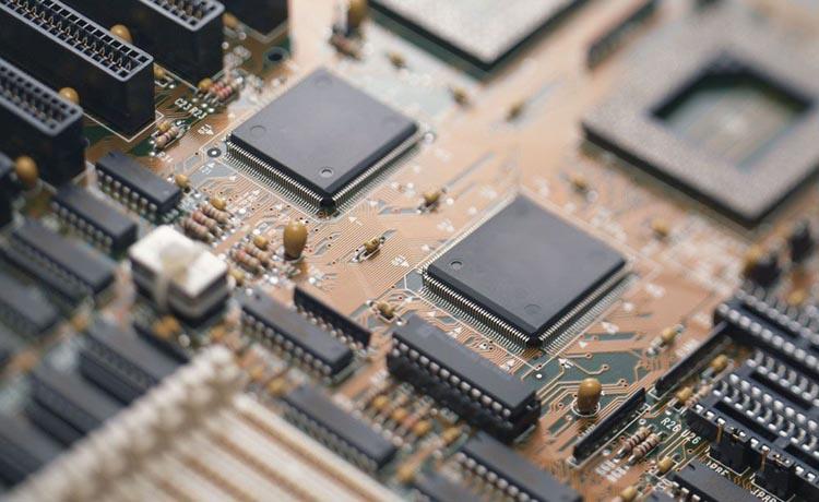 ОНИИП разработал промышленный мини-компьютер для телекома
