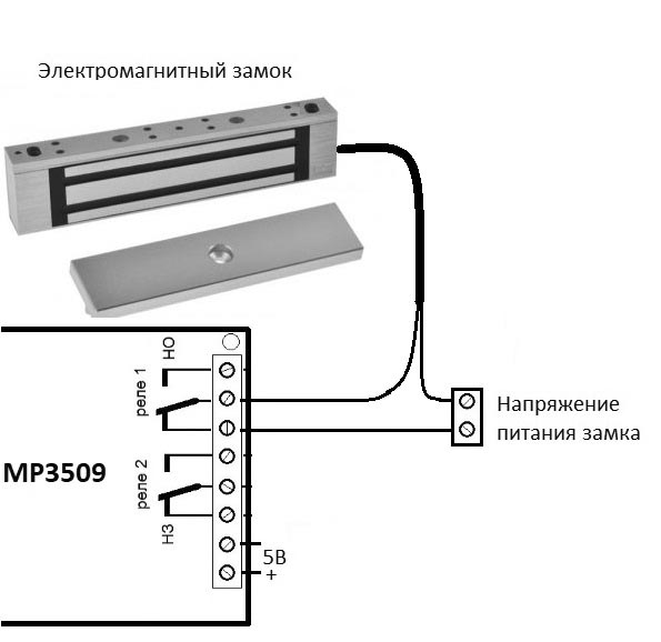 https://masterkit.ru/blog/articles/wi-fi-rele-mp3509-na-baze-esp8266