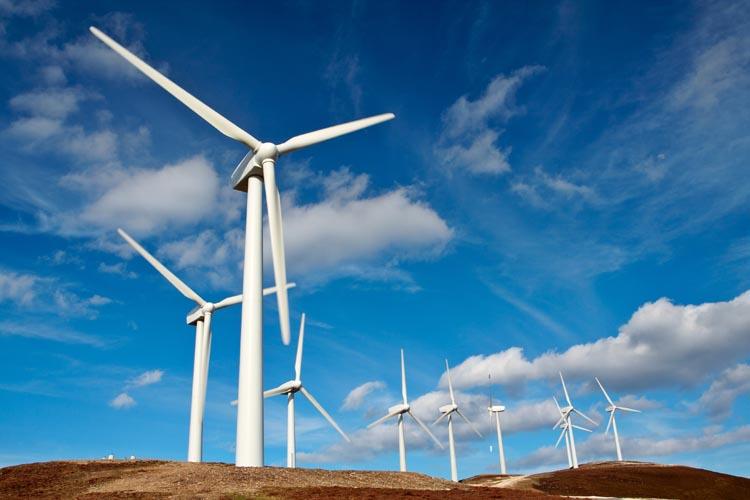 НордЭнергоГрупп и РОСНАНО обсудят локализацию электротехнического оборудования для ветроэнергетики