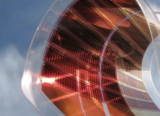 Росэлектроника РАН разрабатывают технологию создания электроники
