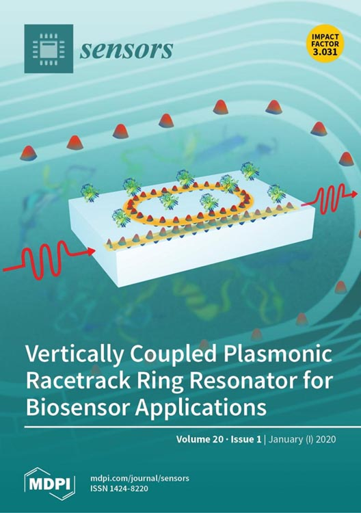 Потом и кровью. чувствительность биосенсоров поднимется в разы